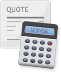 Free same-day quotes on industrial electronic repairs