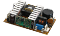 Industrial Electronics - Power Supplies